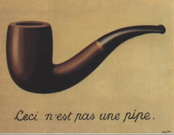 250px-MagrittePipe