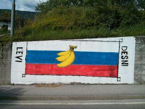 Banana_Republic_of_Slovenia_graffiti.jpg