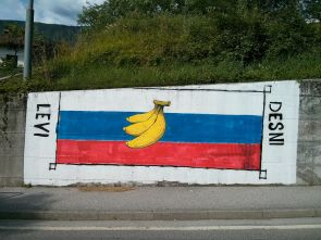 Banana_Republic_of_Slovenia_graffiti.jpg