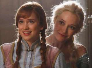 rs_560x415-140807201205-560-anna-once-upon-a-time.ls