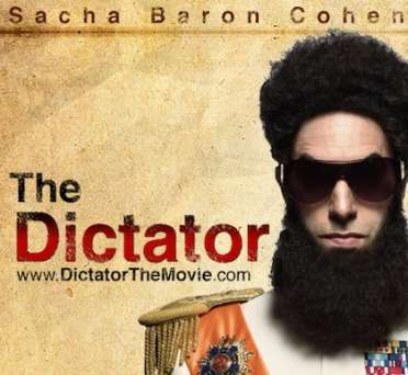 The-Dictator-movie-poster