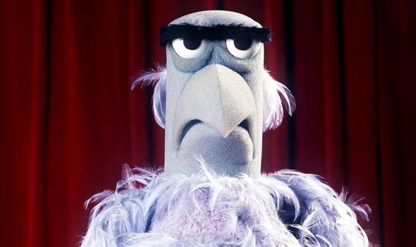 muppets-sam-the-eagle-1982-590x350