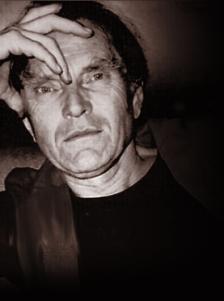 Paul-Feyerabend[1]