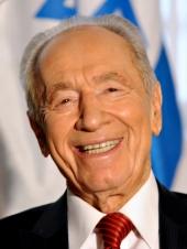 Shimon_Peres_in_Brazil.jpg